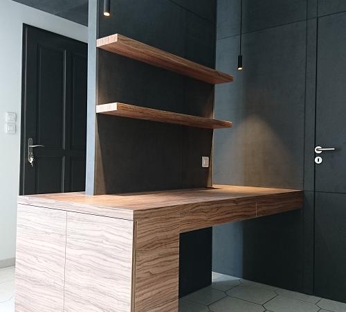 2D Architectes d\'Intérieur - La Roche-sur-Yon